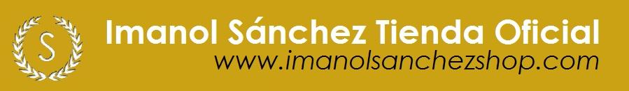 Banner Tienda en Web