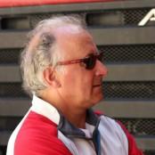Martín Monasterio