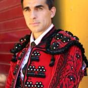 Miguel Ventosa