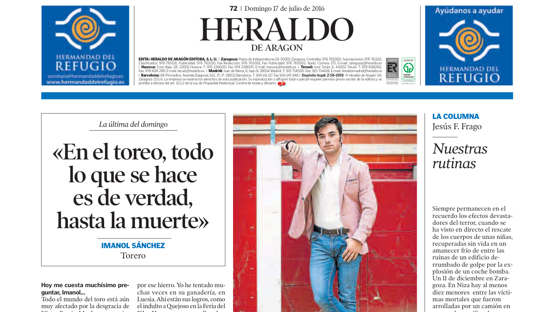 contraportada-heraldo-17jul-media-imanol-sanchez